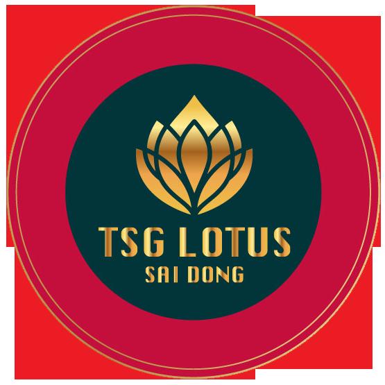 Chung Cư TSG Lotus Sài Đồng